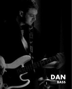 dan-with-name